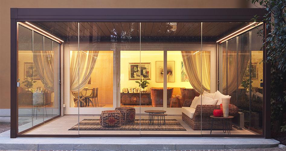 veranda-esterna-pisa-tappezzeria-soriani