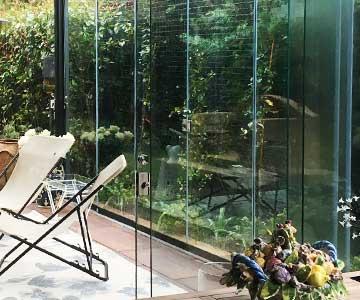 giardino-chiusura-vetro