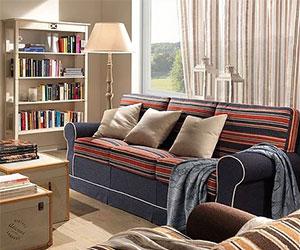 divano-lahore pisa