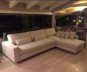 divano-walker pisa
