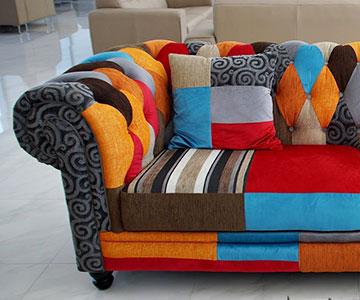 riparazione-divano-pisa-tappezzeria-soriani