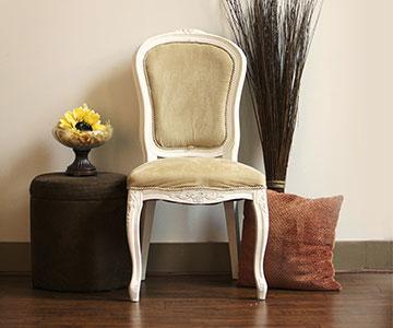riparazione-sedia-tappezzeria-pisa-soriani