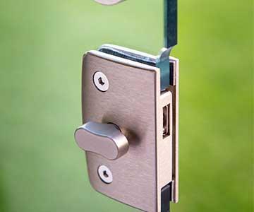 serramento-porta-scorrevole