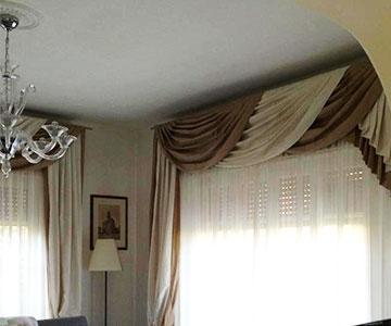 tenda-soggiorno-elegante pisa